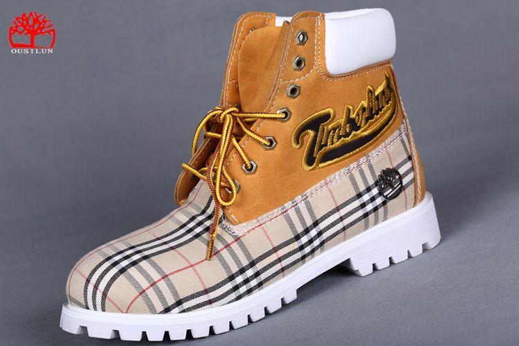 Chaussure Timberland Homme,timberland prix,bottes femme timberland -  http   www 2b02bd865446