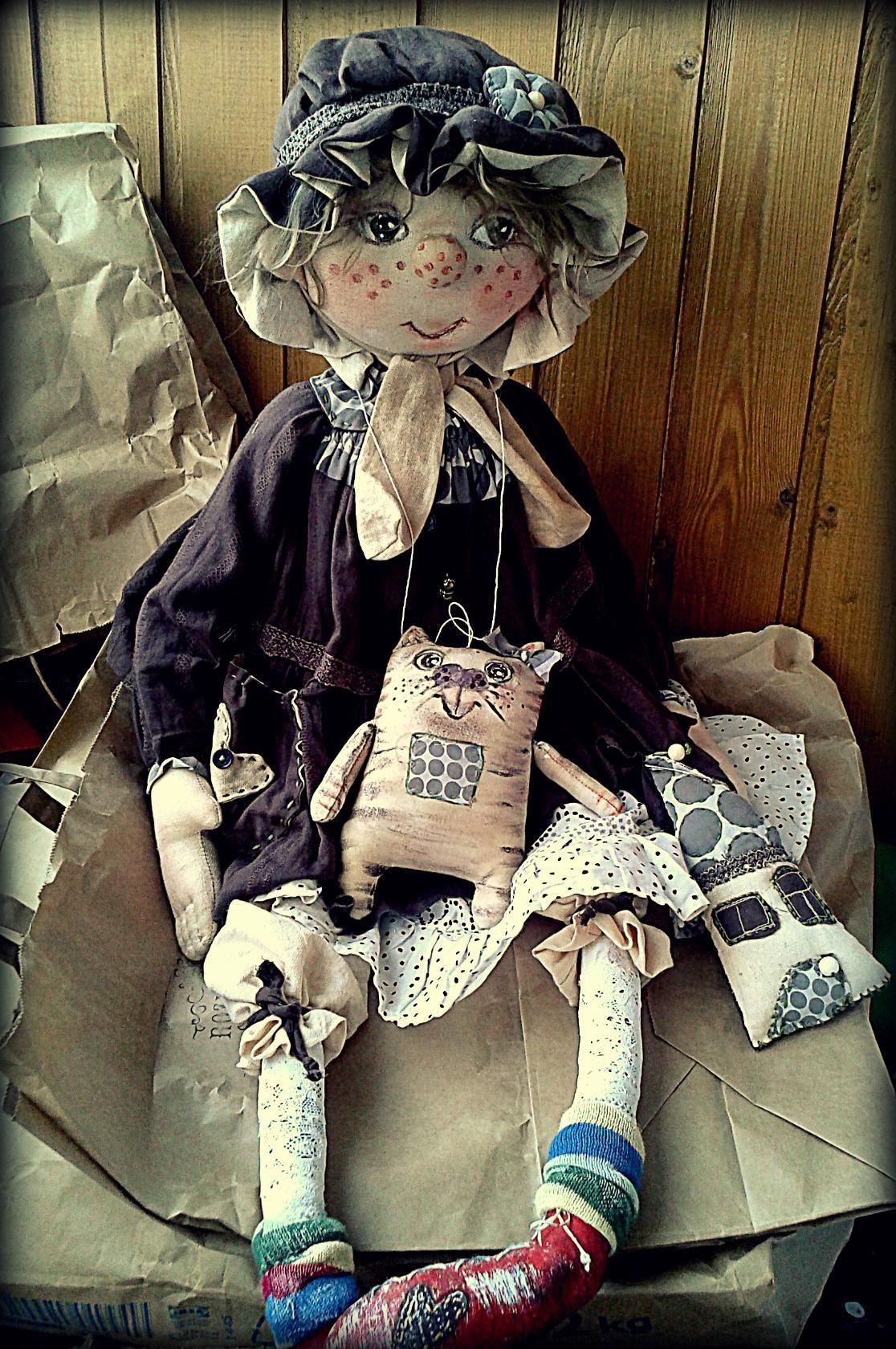 даже том, картинки куклы шабашники нём говорится