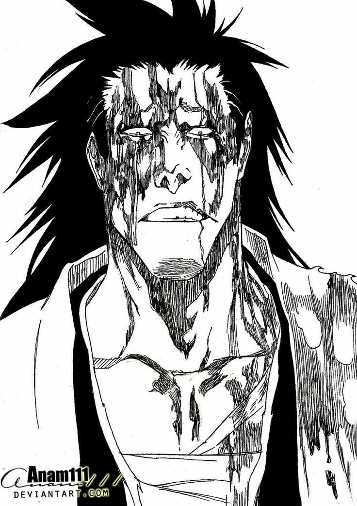 BLEACH 524 SCAN TÉLÉCHARGER