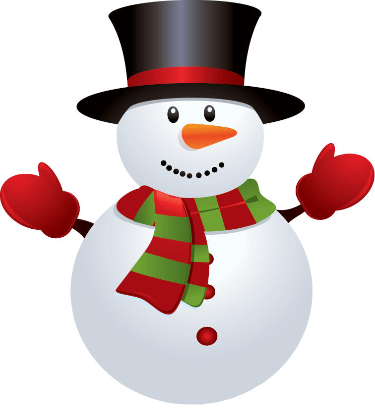 pin by laurie wylin on xmas pinterest snowman clip art and rh pinterest co uk snowman clipart jpg snowman clipart borders