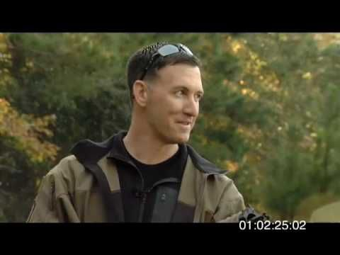 Outtakes Magpul Dynamics Art of the Tactical Carbine Vol2 - YouTube