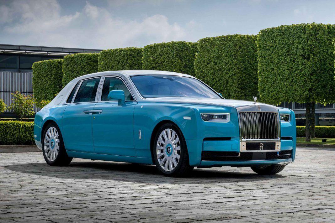 What Cars Do Nigerian Billionaires Drive Cheki Nigeria Luxury Cars Rolls Royce Rolls Royce Rolls Royce Phantom