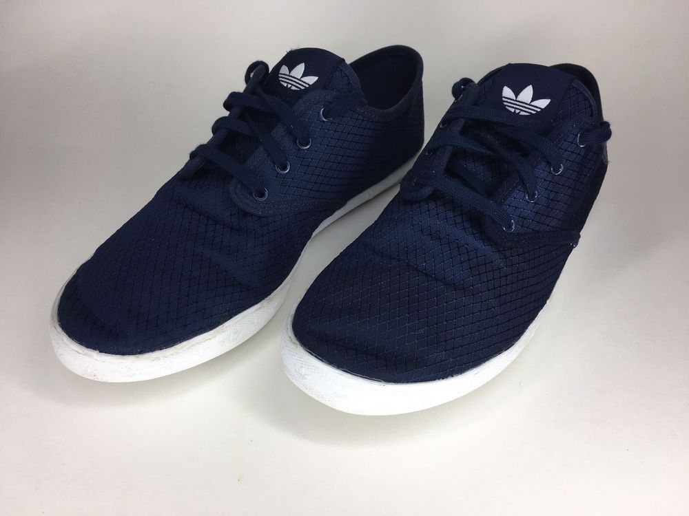 277d94426d86 Adidas Mens Die Weltmarke Mit Den 3 Streifen Navy Blue Shoe Size 8.5   fashion  clothing  shoes  accessories  mensshoes  athleticshoes (ebay link)