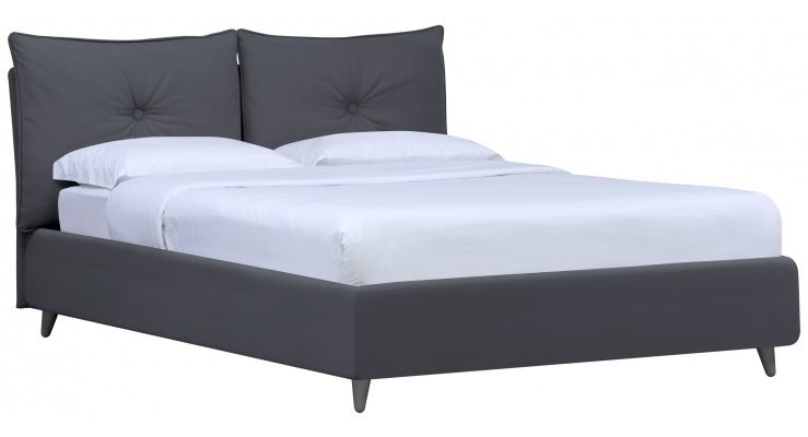 bett versa iv as single bed for 899 euro arch furniture beds pinterest bett. Black Bedroom Furniture Sets. Home Design Ideas