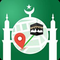 مساعد المسلم هو موقع إسلامي باللغة العربية لأوقات الصلاة وأوقات الآذان أيام إسلامية عداد الأذكار الدعاء اتجاه القبلة و بث Prayer Times Prayers Muslim
