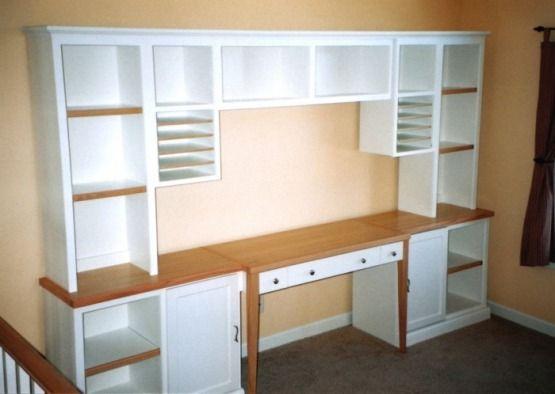 Home Office Braun Woodworking Sewing Room Design Craft Room Desk Craft Room Storage