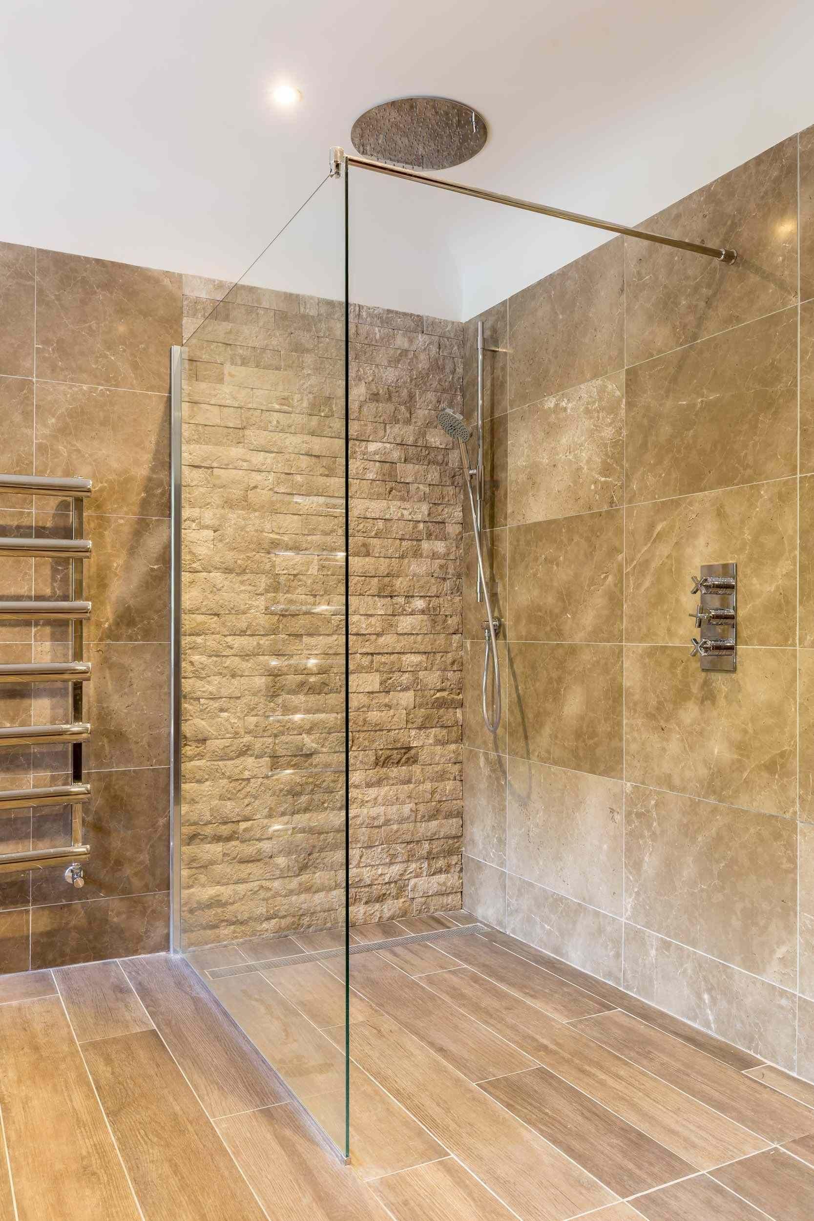 39 Contemporary Hallway Tiles Shower Tile Contemporary Hallway Wall Tiles