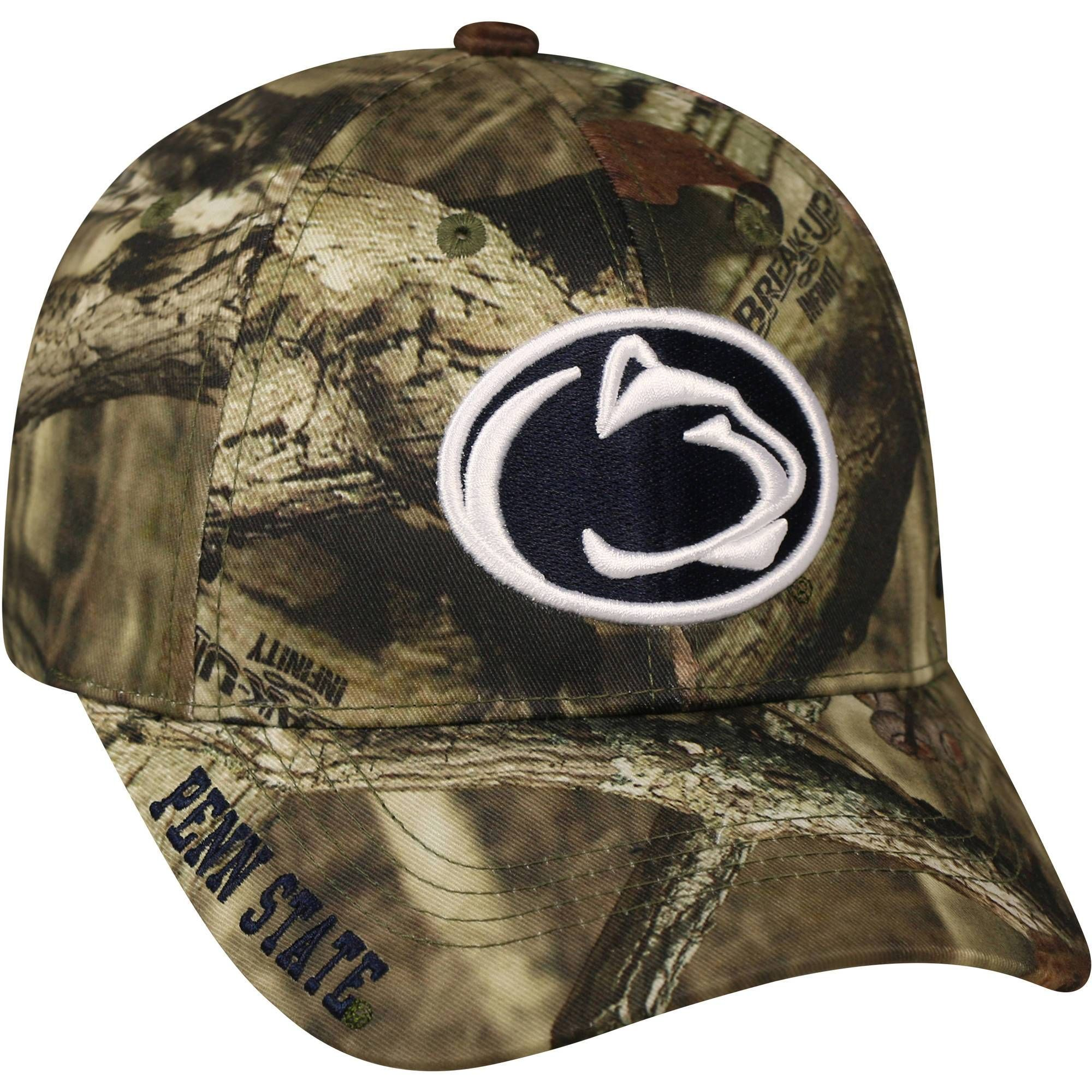 003b121b550 greece mens nike navy penn state nittany lions heritage 86 authentic  adjustable performance hat 4b60d 0c548  authentic penn state nittany lions  ncaa mens ...
