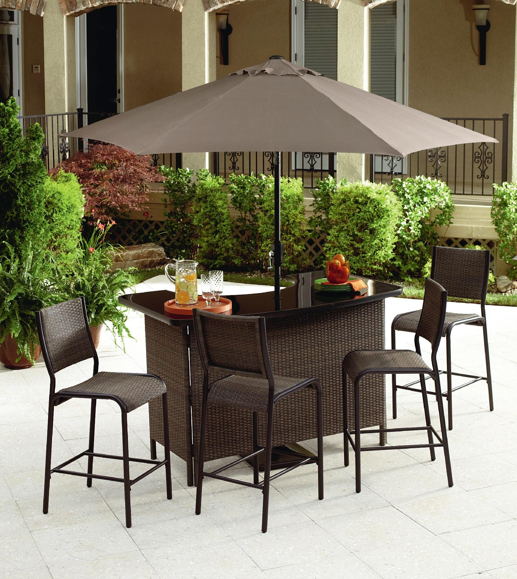 best chicago patio sale outside furniture boston near houston on sets me designs about chairs ny pinterest set bar home the bars buffalo ideas outdoor depot tables stools for