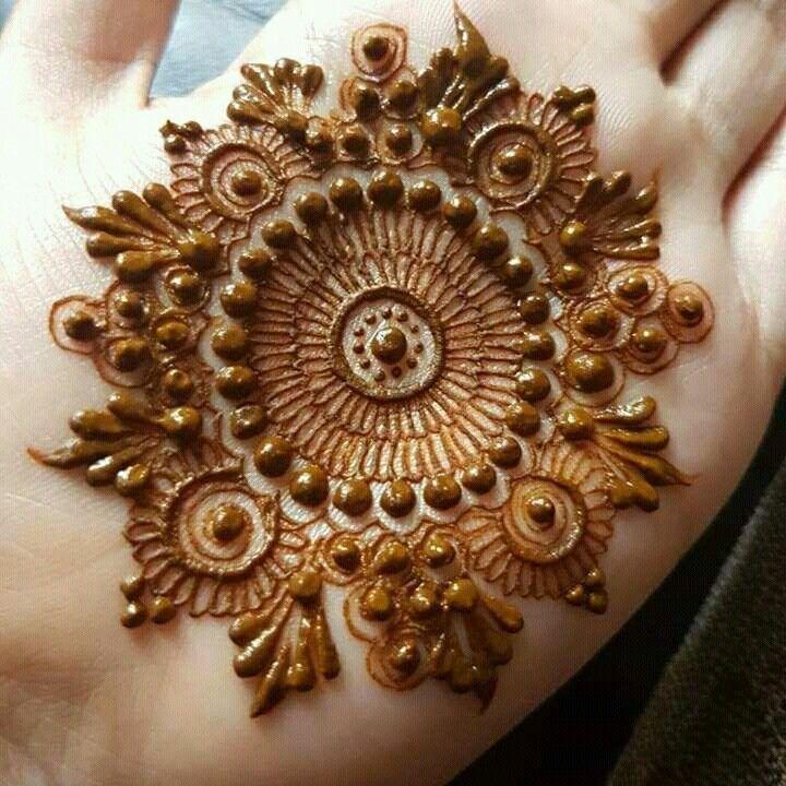 Simple N Elegant Mehndi Designs Mehndi Designs For Girls Henna Art Designs