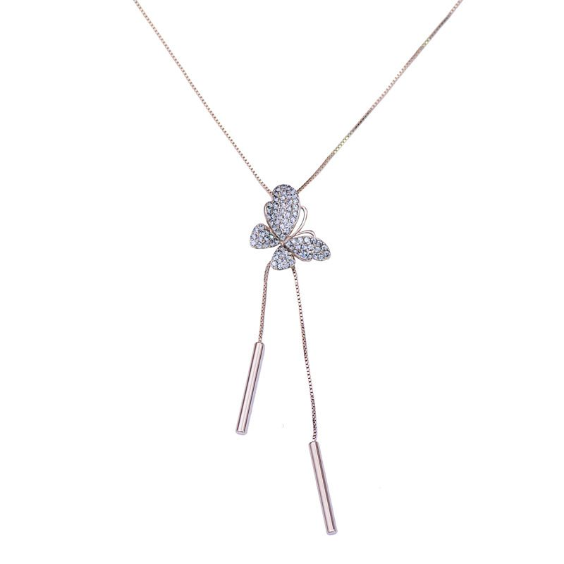 9986b033f Leader Japanese And Korean Accessories Pendant