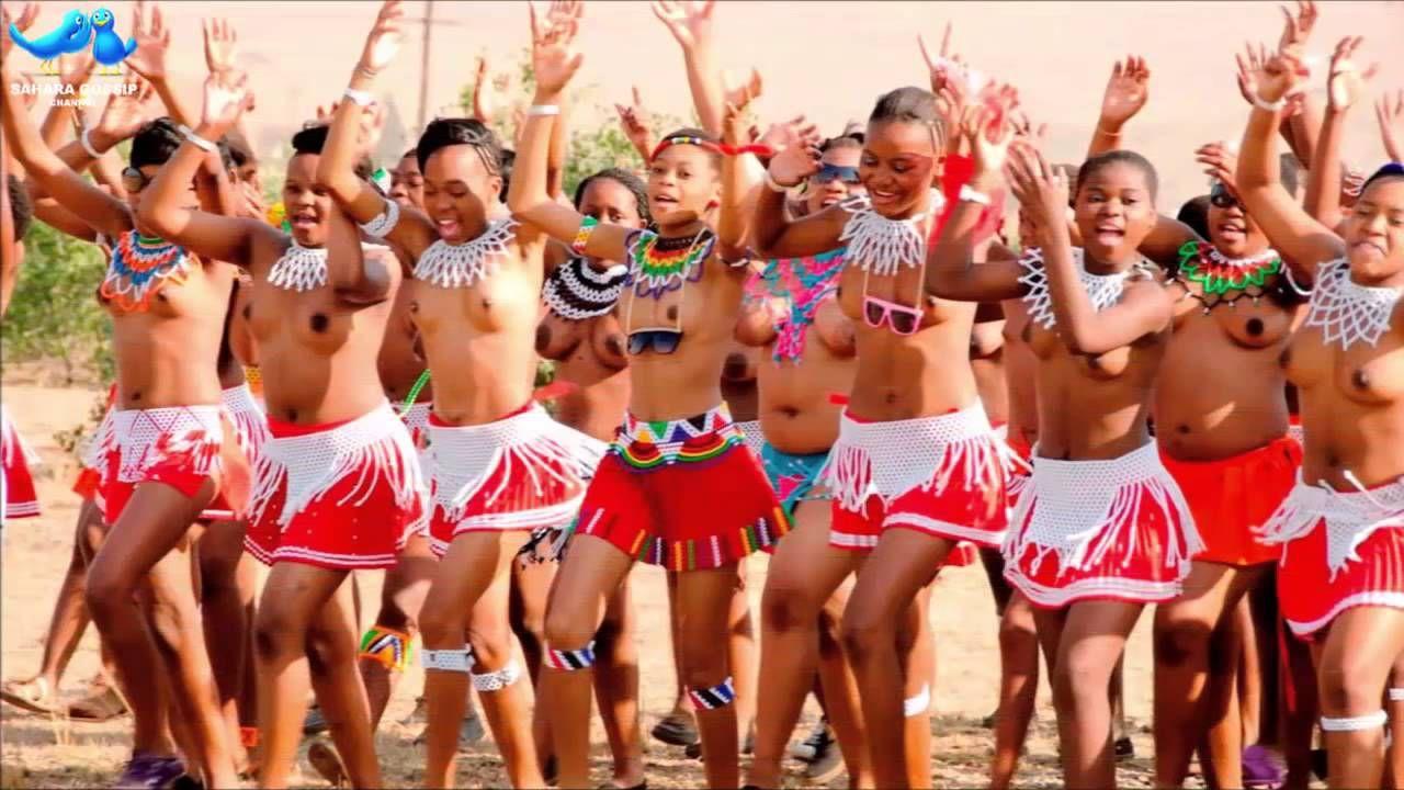 Caribbean Carnival Dates