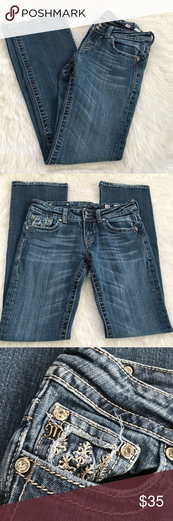 19 Lovely Miss Me Jeans Size Conversion