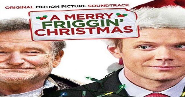 A Merry Friggin Christmas Trailer Mag4all Christmas Movies Christmas Dvd Christmas Trailer