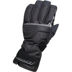 Macna Intro 2 Handschuhe Schwarz 3xl Macna