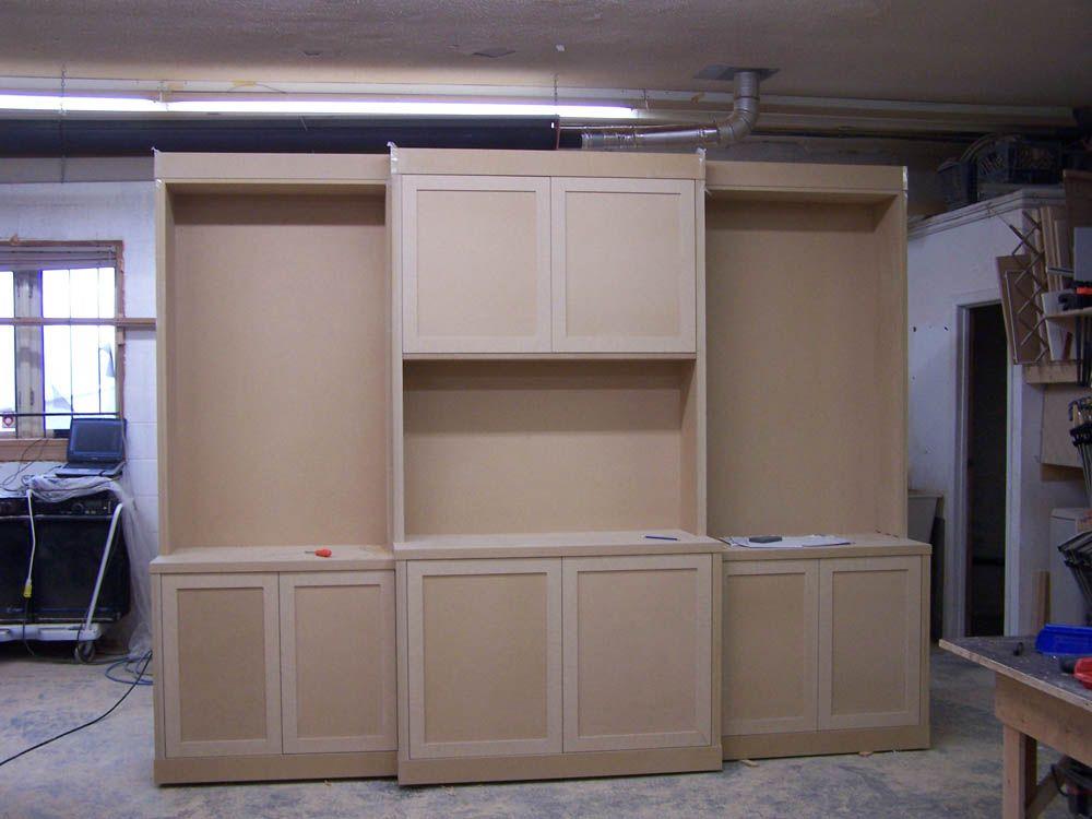 Unfinished Mdf Tv Unit Jpg 1 000 750 Pixels Storage Kids Room Built In Storage Entertainment Unit