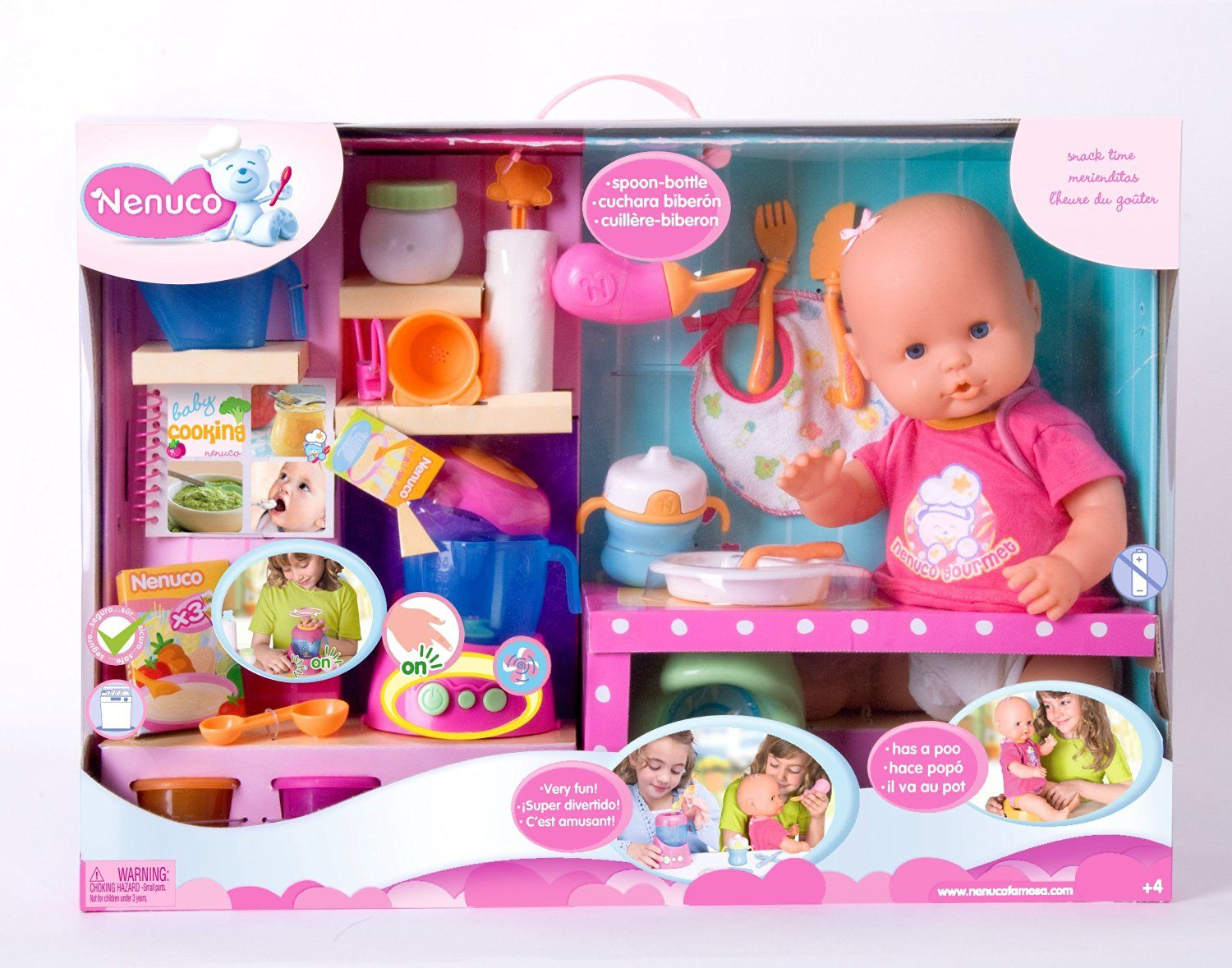 Robot Check Baby Dolls For Kids Baby Girl Toys Baby Doll Accessories