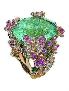 dior jewelry - Google 検索