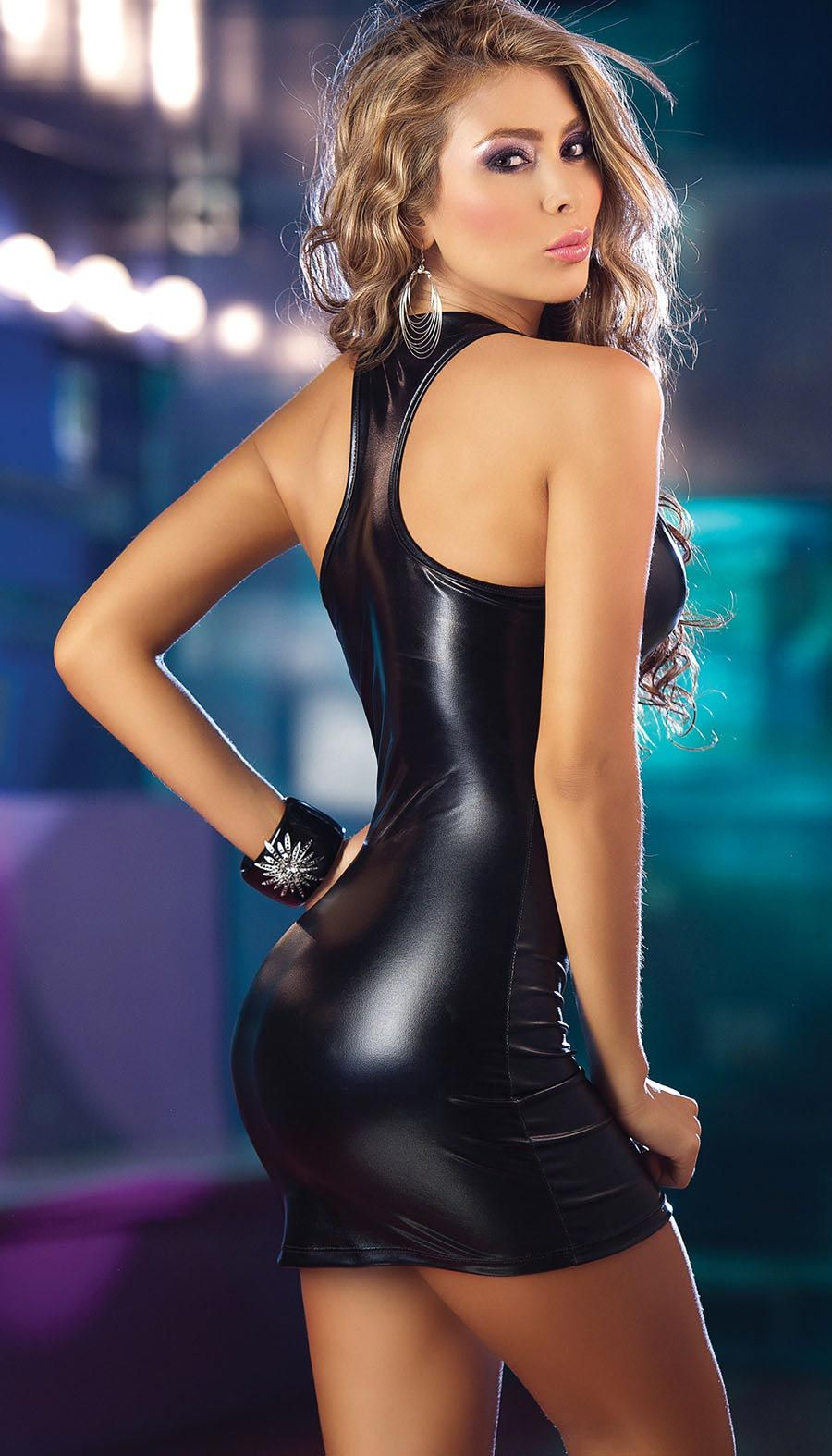 Autumn sexy dress women elegant one shoulder long sleeve bodycon long buniversestyle