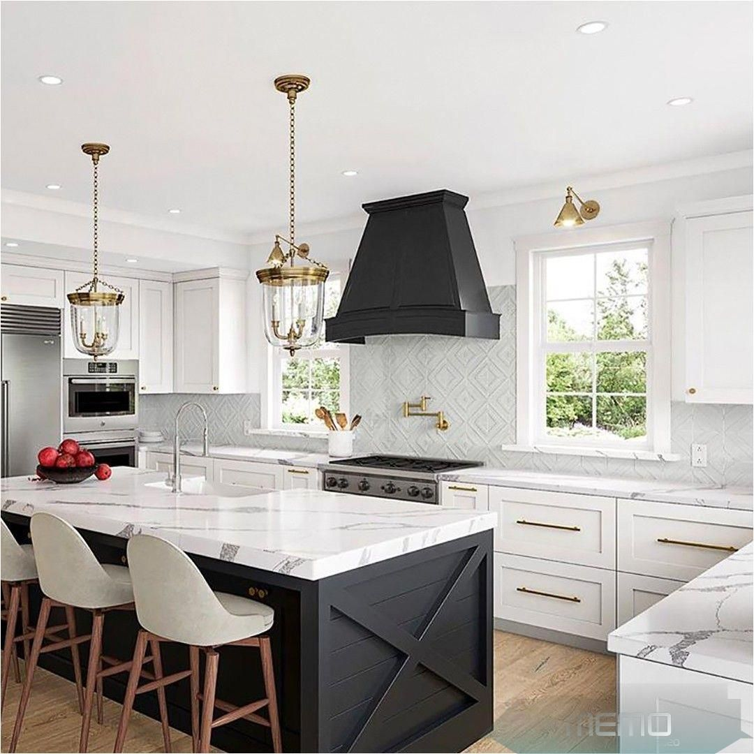 Jun 8 2020 This Pin Was Discovered By Jennifer Gilmore Discover And Save Your Own Pins On Pint In 2020 Best Kitchen Layout Kitchen Inspirations Kitchen Interior