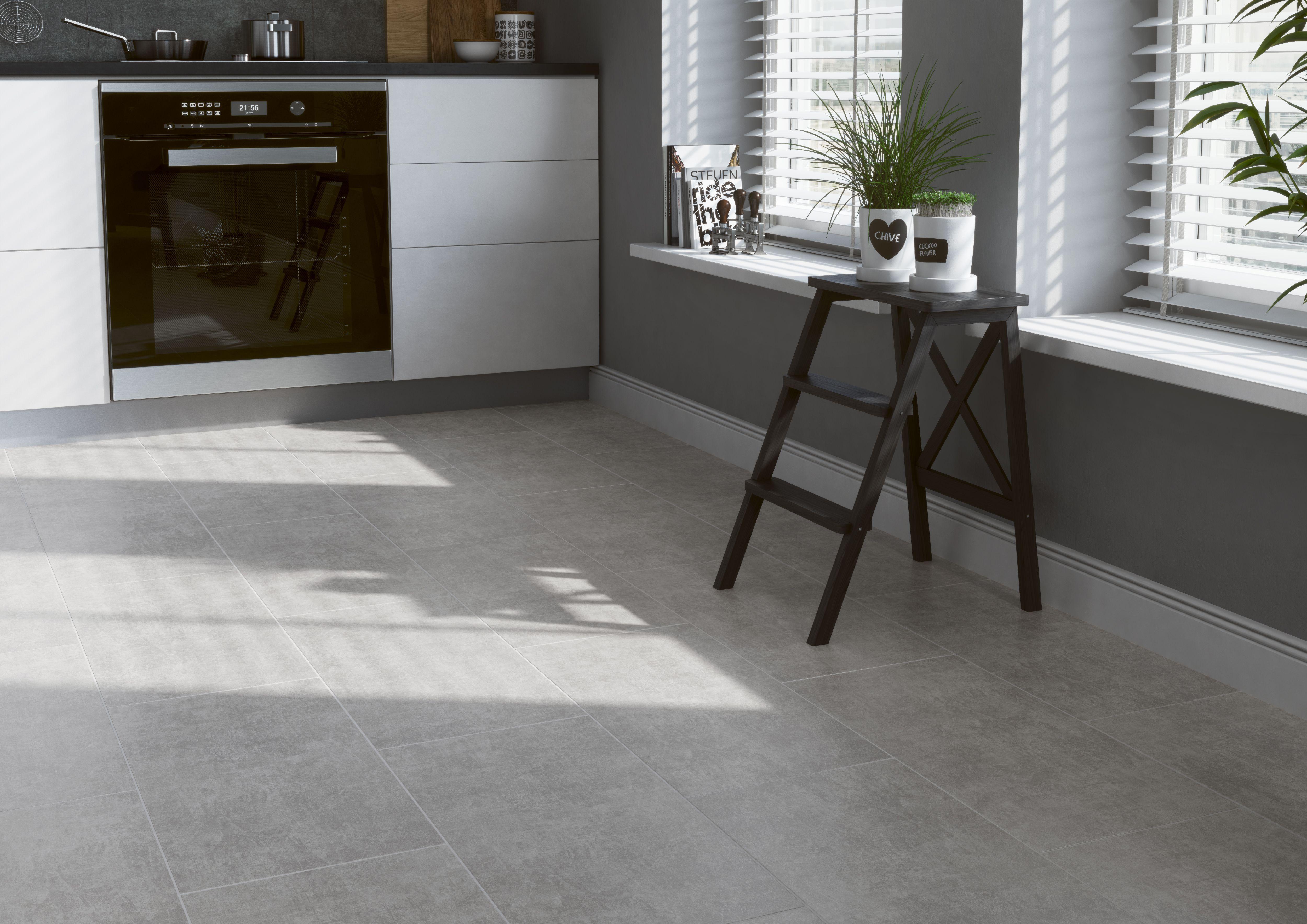 Atemberaubend Billig Diy Küche Bodenbelag Ideen Fotos ...