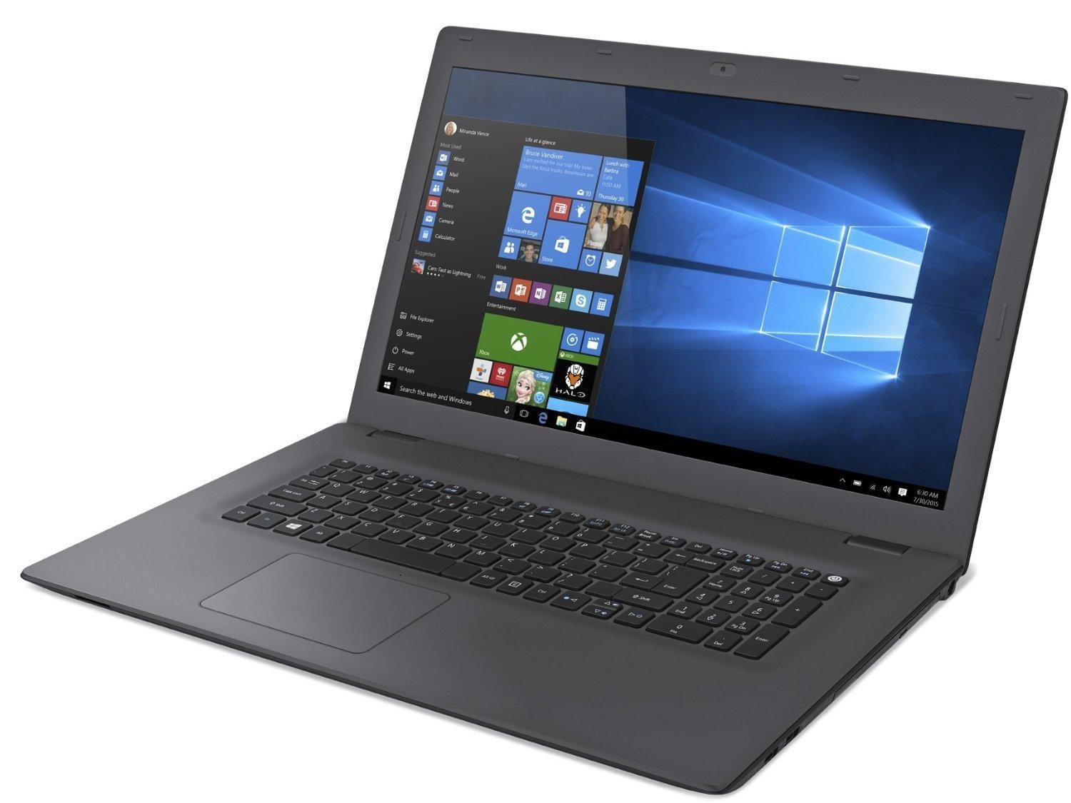 laptops for perfect high resolution games blogs in 2018 laptop