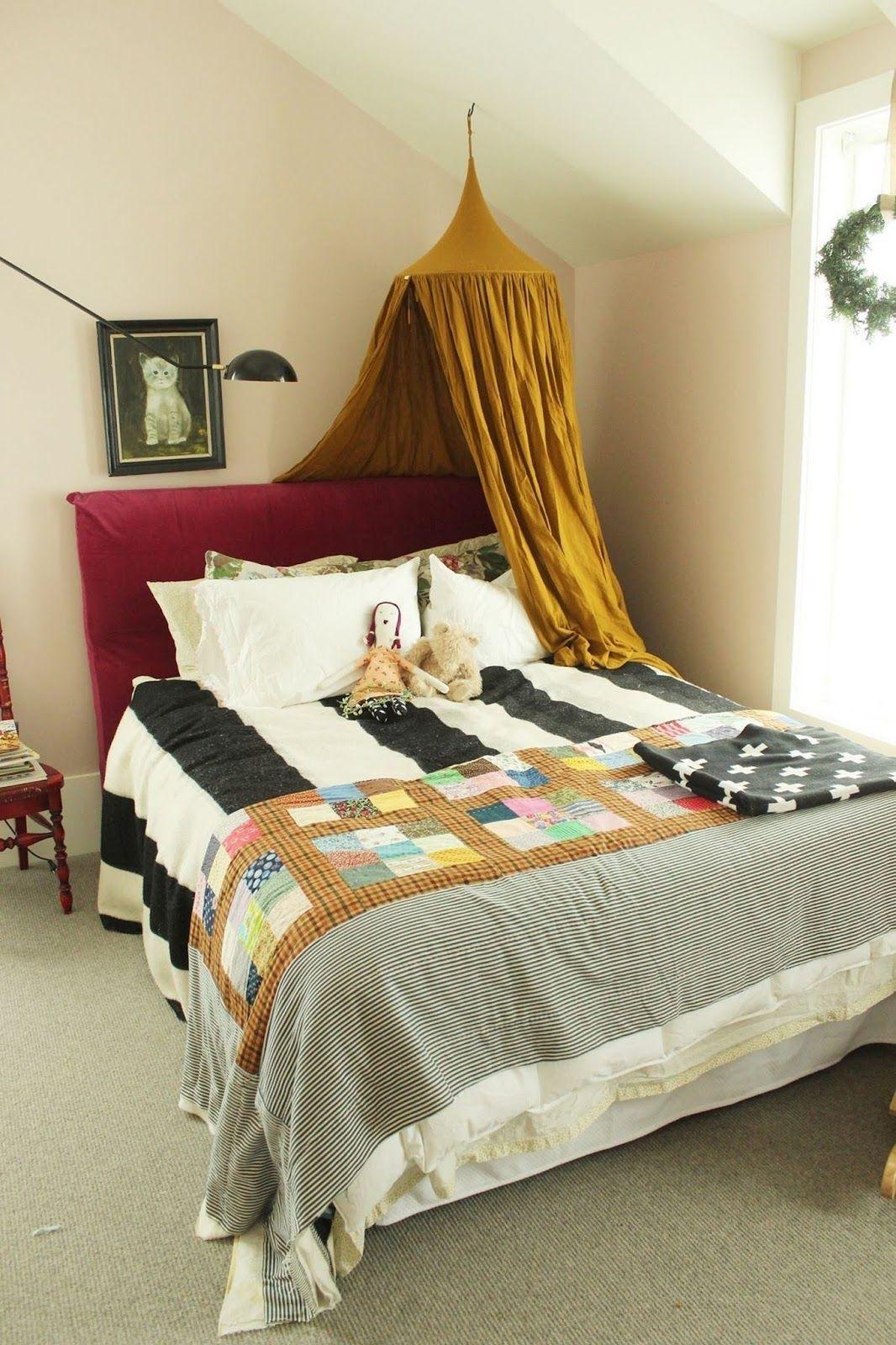 32 Awesome Bedroom Design Inspiration Bedroom Design Bedroom Design Inspiration Bedroom Design Kids Bedroom Sets