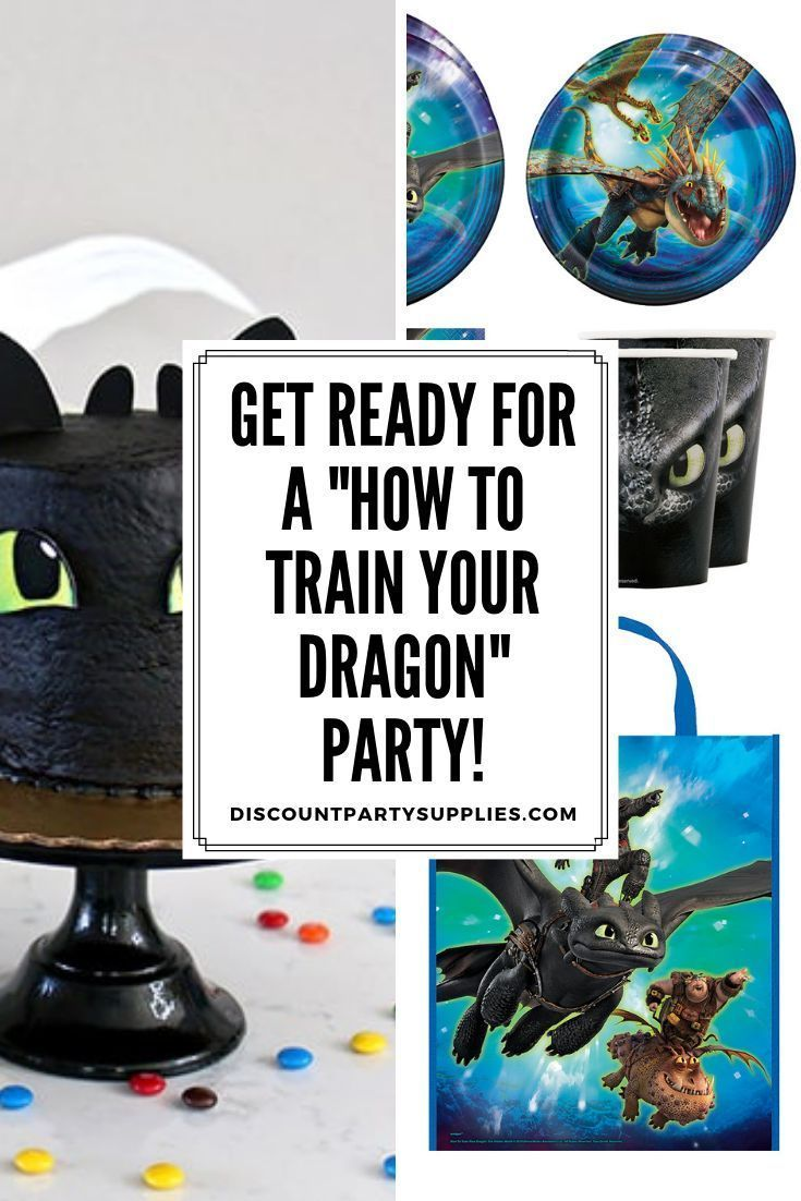 The final installment of How To Train Your Dragon is