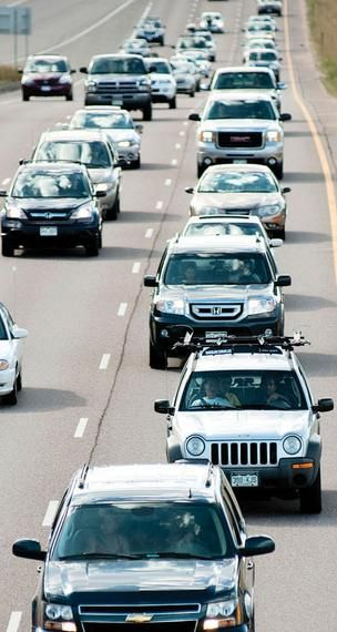 cost of traffic in denver hits $1.6B annually