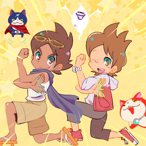 Pin by JACY on ં⸼ AES , games ⸼ꪮᤢ₊̣̇.· Cute pokemon