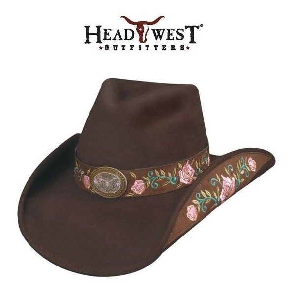 Bullhide Cowboy Hats | Western Hats For Men & Women | Wool, Straw ...