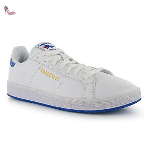 Baskets REEBOK Brylie Chaussures reebok (*Partner Link