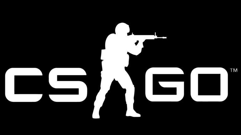 CSGO Symbol   All logos world in 2019   Logos, Symbols