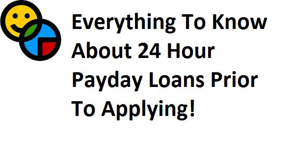 Hsbc cash loans photo 6
