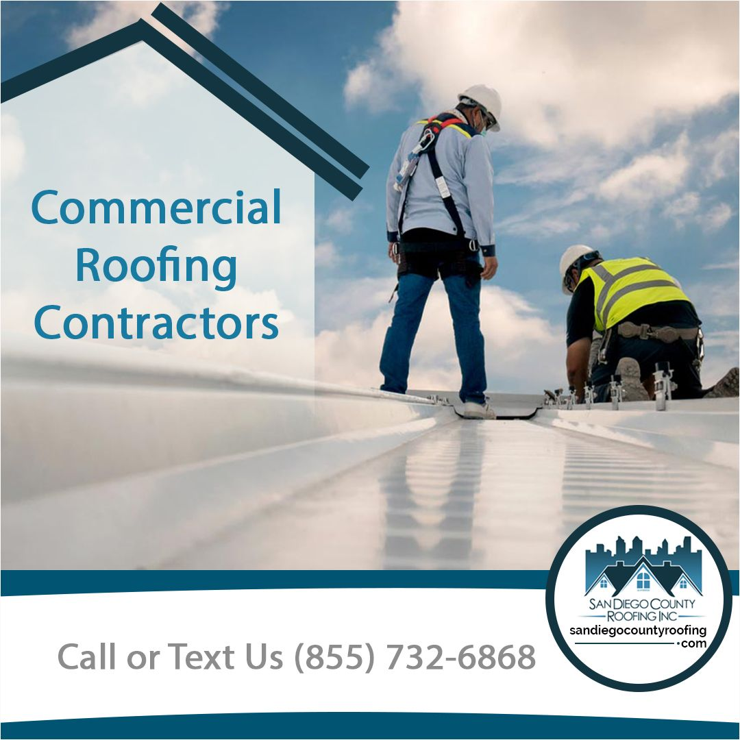 Commercial Roofing Services Commercial Roofing Company Commercial Roofing Roofing Services Roofing Contractors