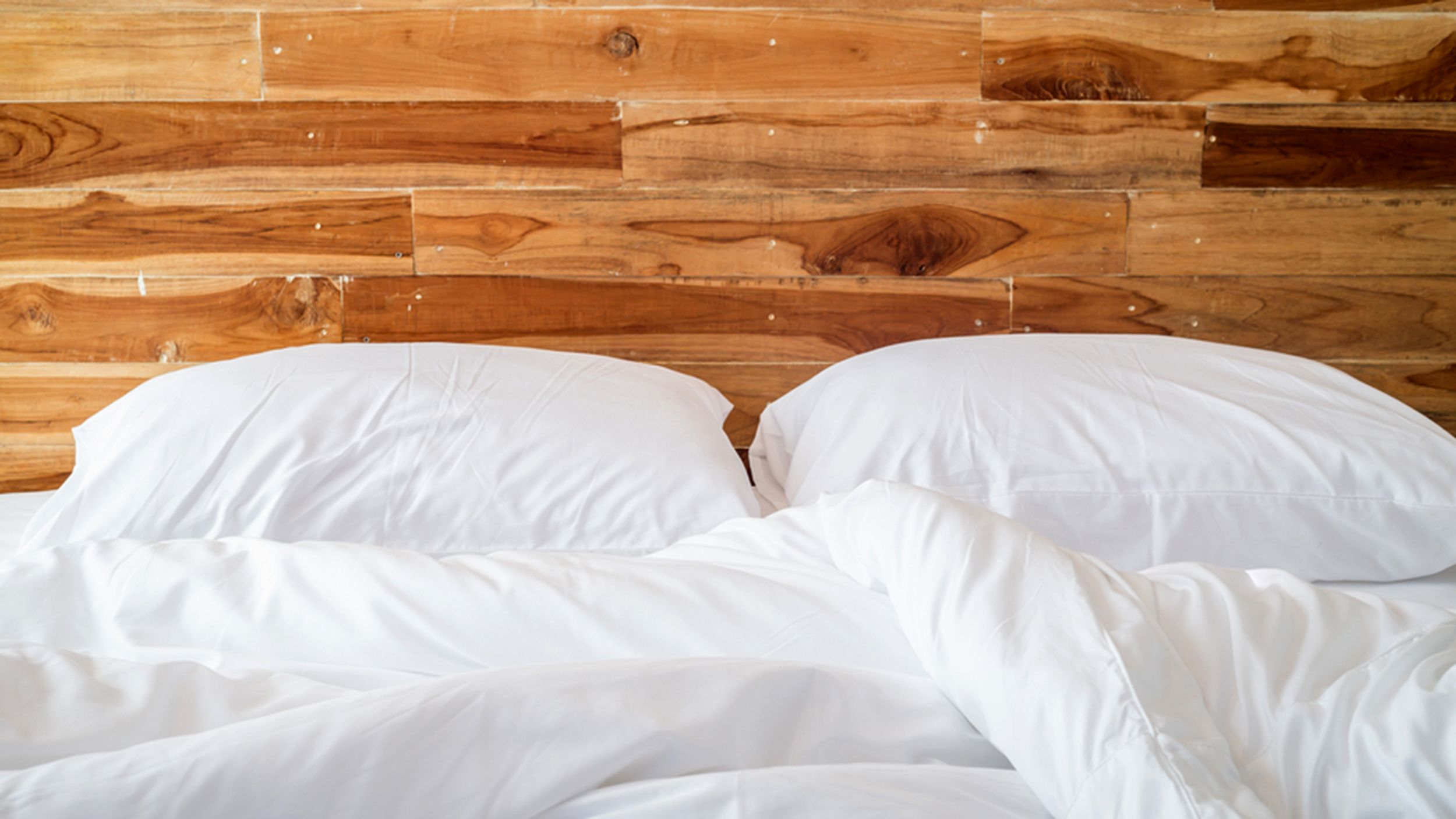 How Often You Should Wash Your Bedding And The Right Way To Do