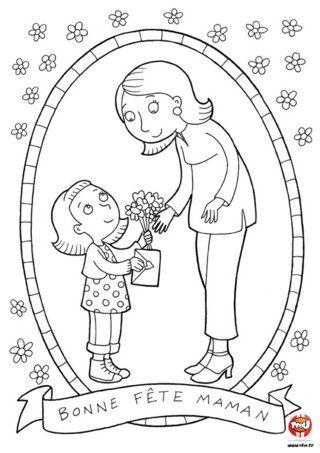 le mercredi des tous-petits | Väter und Mütter