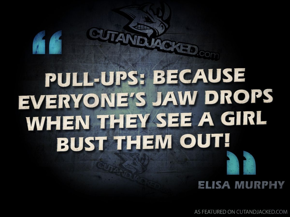 Image result for Pull Up quotes