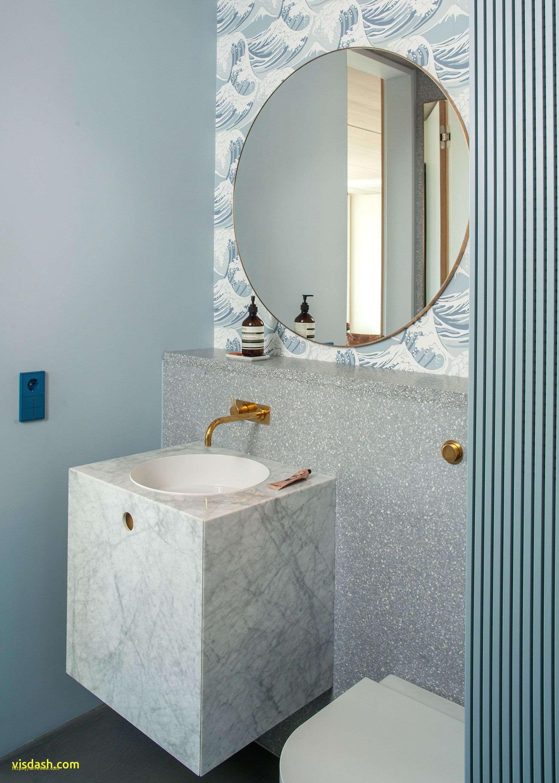 Best Of Bathroom Design Questions Best Of Bathroom Design Questions ...