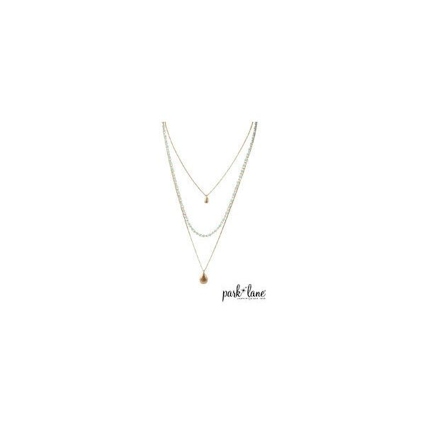 Park Lane Jewelry - List Default | Park Lane ❤ liked on Polyvore featuring home, home decor, jewelry storage and jewellery box