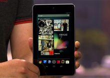 Nexus 7 tips & tricks