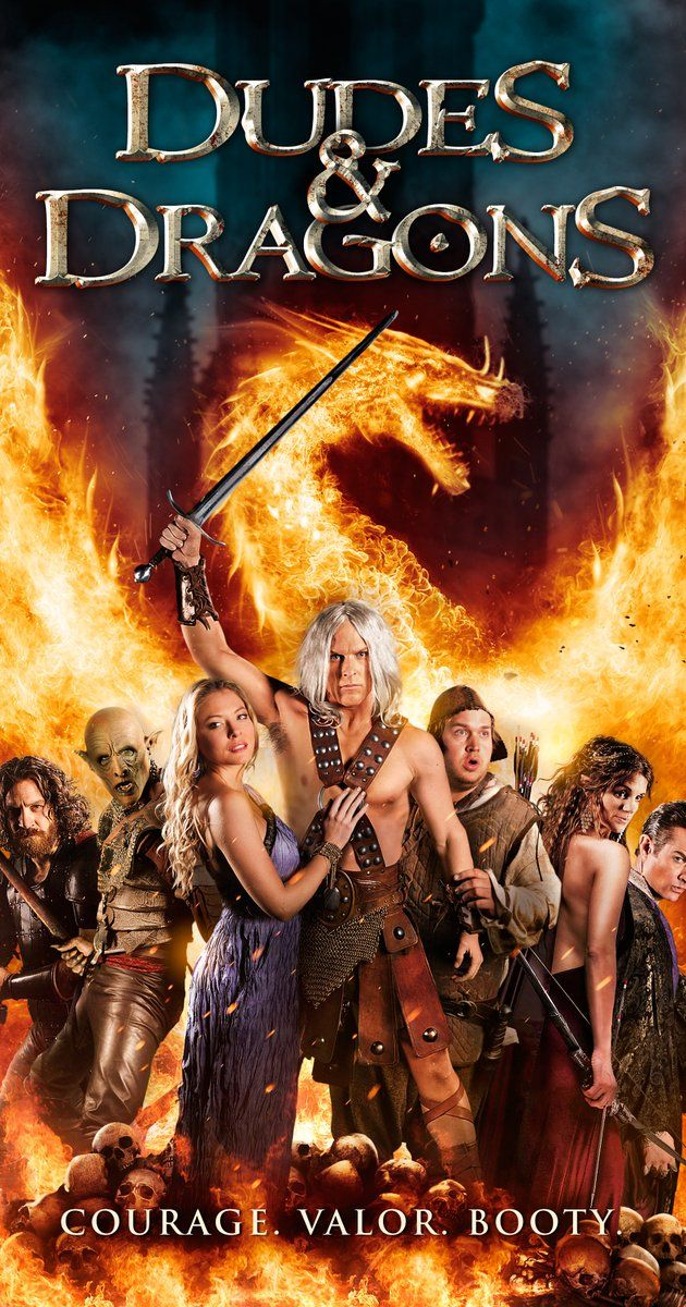 Image Result For Dragon Pearl Movie Dragon Movies