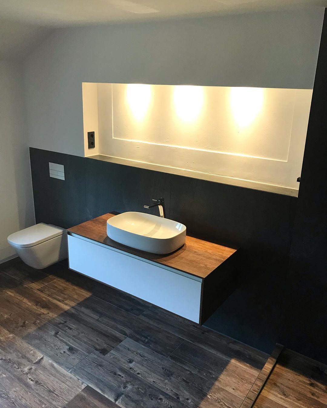 Da Fehlt Doch Noch Was Lustaufhandwerk Nofilter Heinke Sanitar Heizung Schwerte Dortmund Iserlohn Unna Waschtisch Badezimmer Wohnen Handwerk
