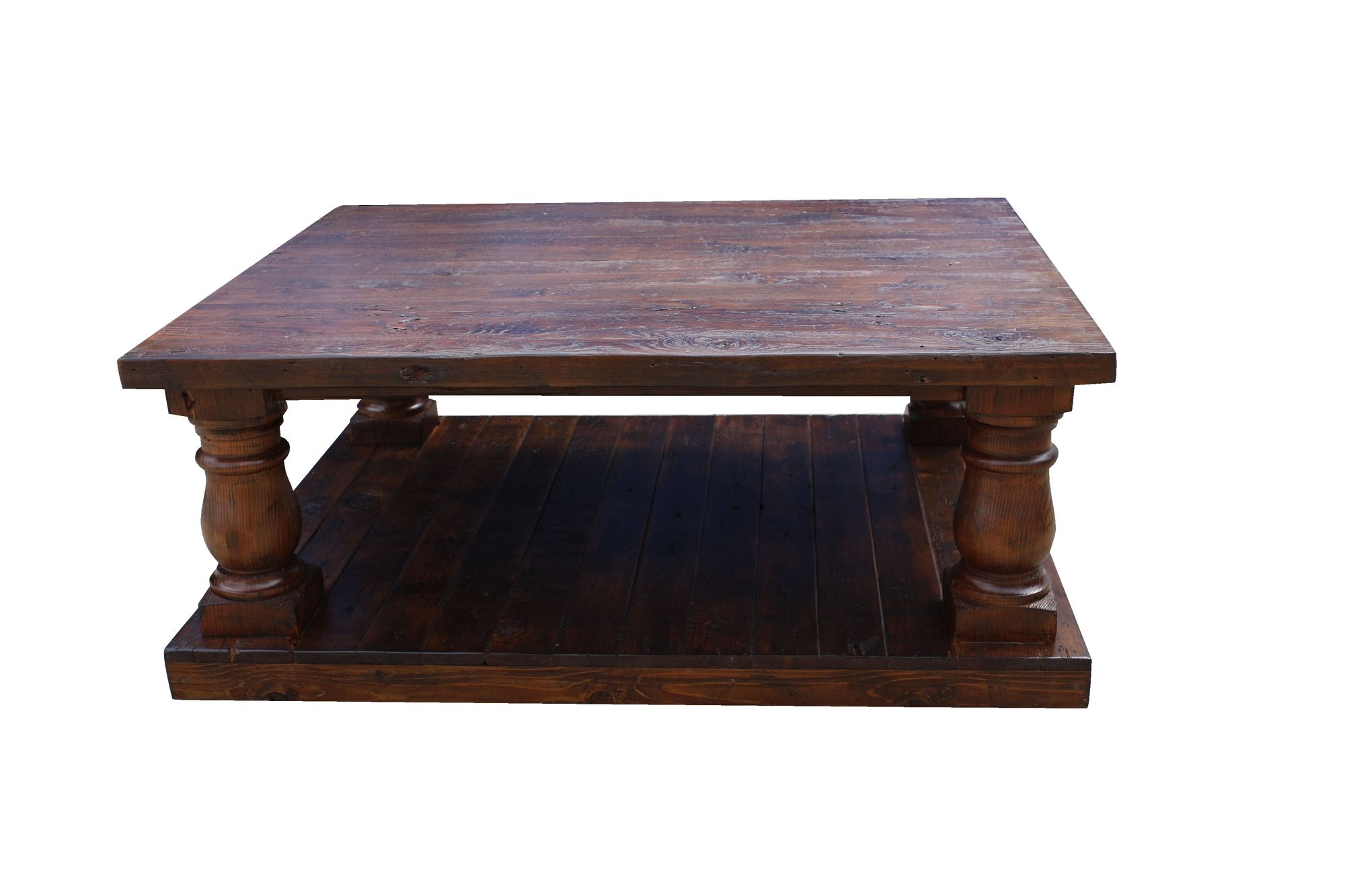Reclaimed Postobello Coffee Table Pinterest Reclaimed Wood - Reclaimed wood coffee table los angeles