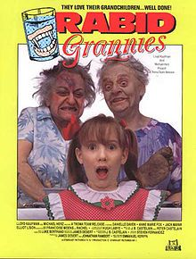 Poster of Rabid Grannies.jpg