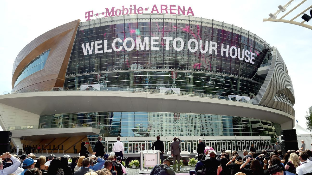 The NHL's board of governors approved expanding to Las Vegas on Wednesday, making the franchise, which will debut in 2017-18, the 31st team in the league.