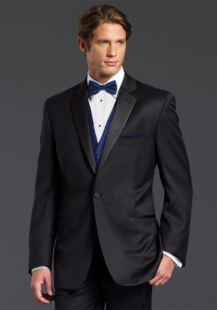 425-1 Hot Sell Men\'s business suit suits western style clothing ...