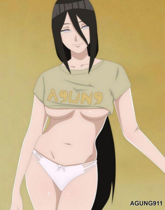 Tumblr asian naked sex