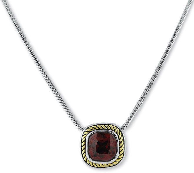 Essence Necklace   AZULI SKYE - The Ultimate Home Jewelry ...