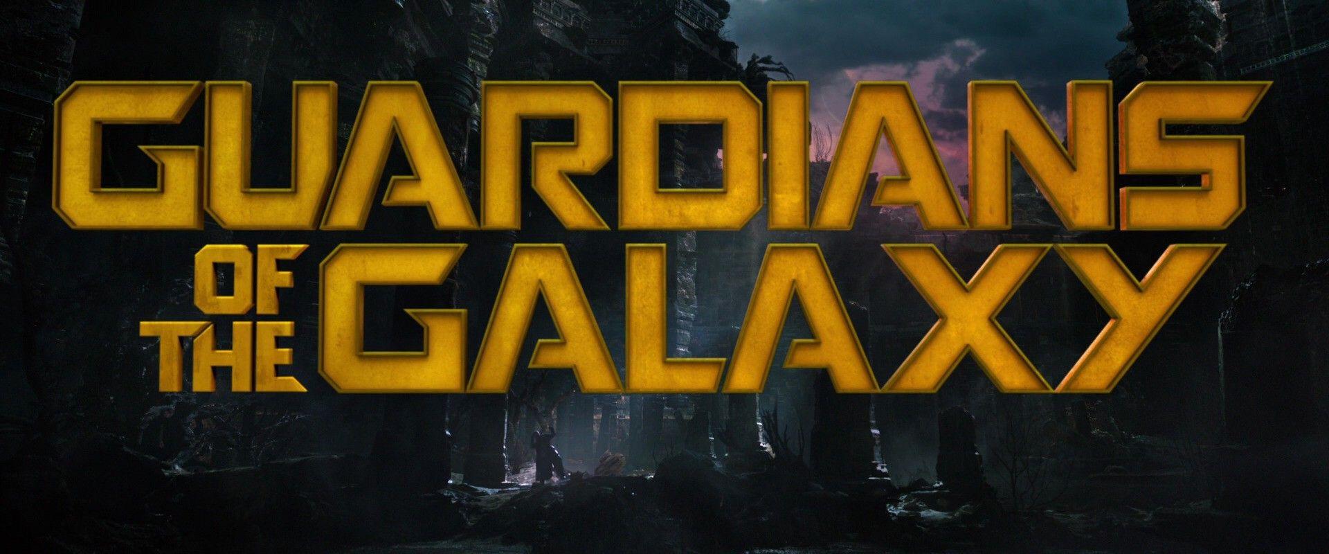 Guardians Of The Galaxy 2014 Movie Screencaps Com Guardians